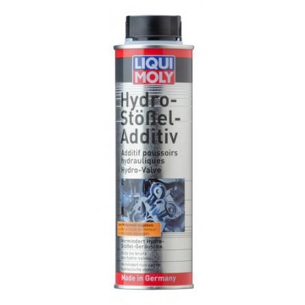 Hydrostößel Additiv
