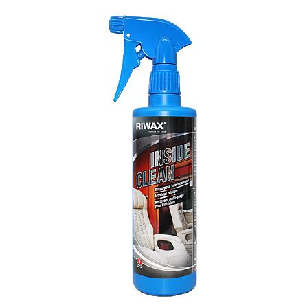 INSIDE CLEAN 500 ml