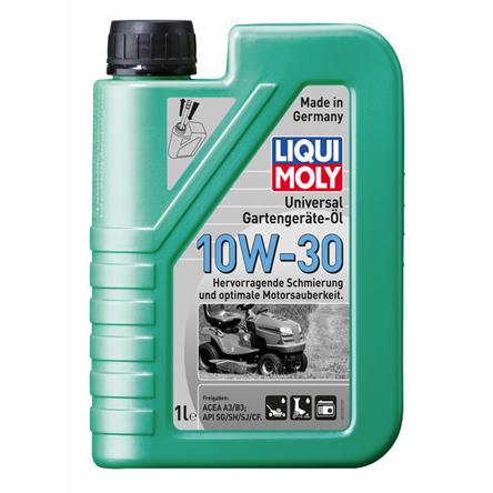 Universal Gartengeräte-Öl 10W-30