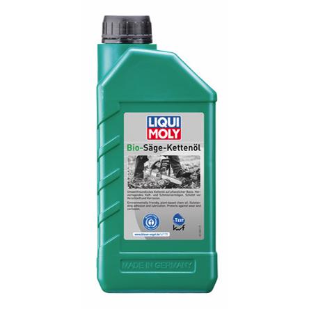 Bio Säge-Kettenöl