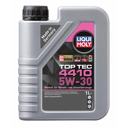 Top Tec 4410 5W-30