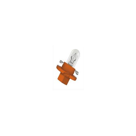 Halogen-Glühlampe - 12V 1,12W