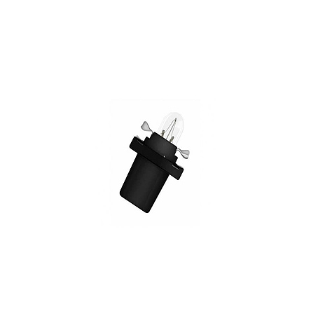 Halogen-Glühlampe - 12V 1,20W