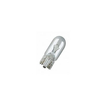 Halogen-Glühlampe - 12V 6W