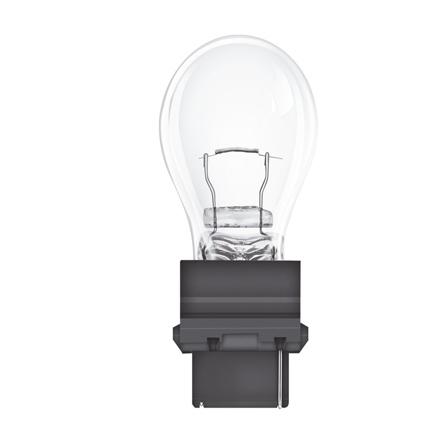 Andere ORIGINAL-Lampen P27W