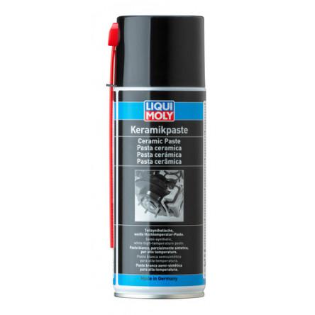 Keramikpaste (Spray)