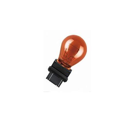 ORIGINAL-Lampen PY27/7W