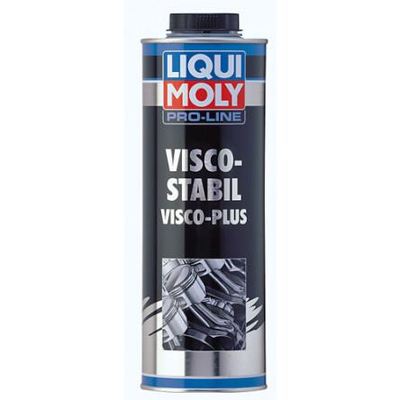 Pro-Line Visco-Stabil