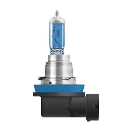 Halogen-Glühlampe - 12V 35,0W H8