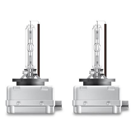 Xenon-Glühlampe - 85V 35,0W D1S