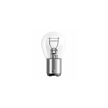 Halogen-Glühlampe - 12V 21/5W