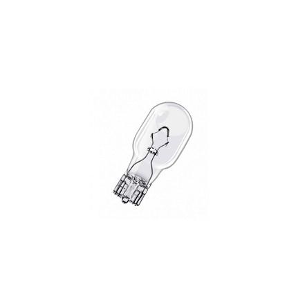 Halogen-Glühlampe - 12V 16W W16W