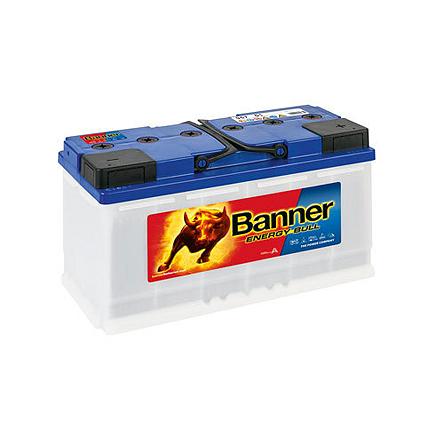 EnergyBull 95751