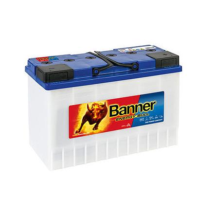 EnergyBull 95901
