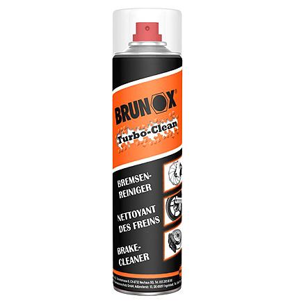 Brunox Turbo-Clean 500ml
