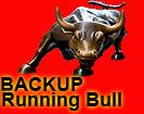 RunningBullBackup