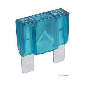 Sicherung MAXI 60 Amp