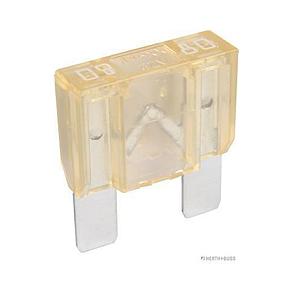 Sicherung MAXI 80 Amp