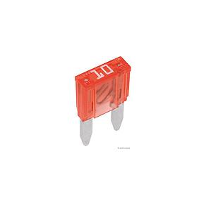 Sicherung MINI 10 Amp